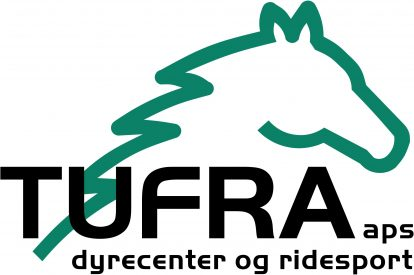 Tufra ApS – Rideudstyr og ridetøj